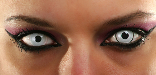 eye-halloween-contacts