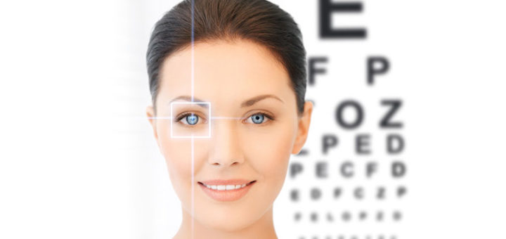 LASIK-eye-surgery-adult-eyecare-local-eye-doctor-near-you-small.jpg