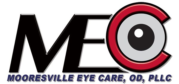 Mooresville Eye Care