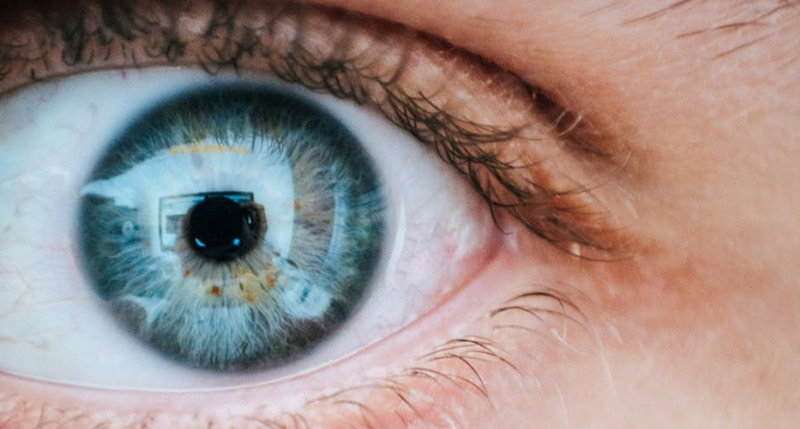 Dry Eye Disease: Diagnosis and Treatment