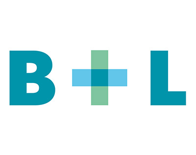bausch-lomb-contact-lenses-optometrist-local-3